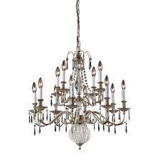 crystal pendant lights kitchen kitchen light pendant lighting ceiling lights bedroom light room
