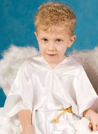 easy diy angel wings diy angel wings diy angels and angel wings