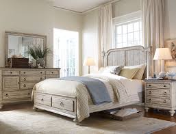 Big Bedroom Furniture by Bedroom Furniture Cary Nc Mattresses Bedroom Sets