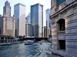 architecture chicago architecture tour reviews home decor