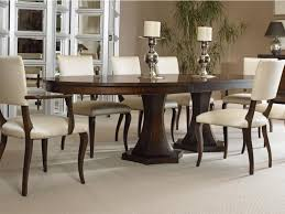 double pedestal dining room table century furniture dining room double pedestal dining table 33h 303