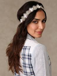 summer hair accessories the cutest hair accessories for the summer are right here
