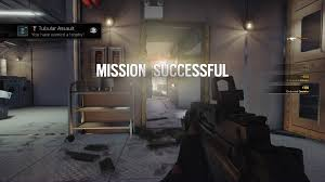 siege gode rainbow six siege 11 essential tactics for attackers and