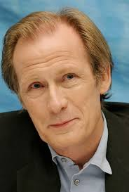 120 best the extraordinary bill nighy images on pinterest bill
