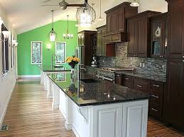 High End Kitchen Cabinets Brands High End Kitchen Cabinets Brands Medium Size Of Kitchen High End