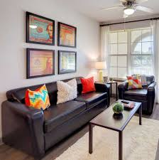 apartment top northgate apartments baton rouge home decoration