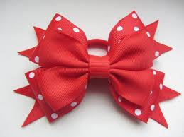in hair bow best 25 hair bow ideas on