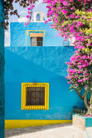Blue Paints 15 Best Blue Colour Images On Pinterest Architecture Colors And