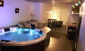 chambre lyon hotel privatif lyon spa 1 a l chambre avec privatif