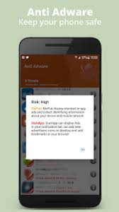 adware android anti adware android apps on play
