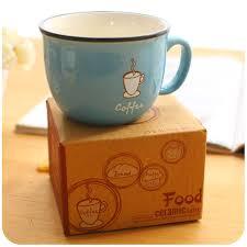 online get cheap cute animal mugs aliexpress com alibaba group