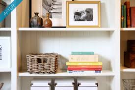 Extra Tall Bookcases Rosa Beltran Design Round Up Of The Best Ikea Billy Hacks Out There