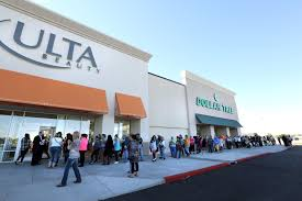ulta thanksgiving hours ask hutch mall upgrades lead to higher store tax news the