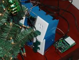 unique ideas tree light controller top 10 project hacked