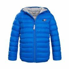 Bench Boys Coats Boys U0027 Outerwear Size 4 U0026 Up Ebay