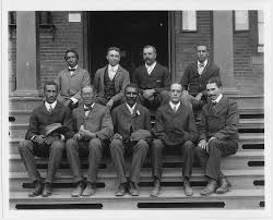 george washington carver more than a name picture this library