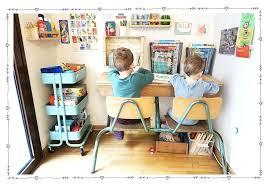 bureau enfant hello accessoires de bureau enfant bureau lovely bureau bureau bureau
