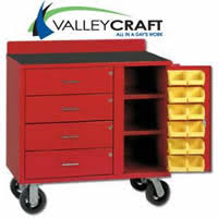 mobile storage cabinet with lock mobile storage cabinet with lock system