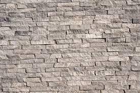 textured wall designs wall textures your designs tierra este 18139