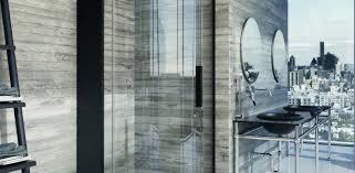home hardware designs llc 100 home hardware bathroom design fresh barn door designs