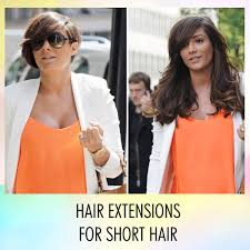 male hair extensions before and after hair extensions for short hair hair pinterest hair