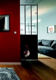 cloison pour separer une chambre cloison pour separer une maison design bahbe com