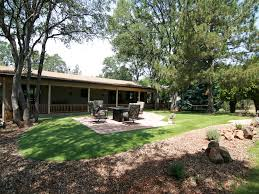 Florida Backyard Ideas Fake Lawn Carver Ranches Florida Backyard Playground Backyard