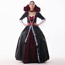 vampire costumes for women page two halloween wikii