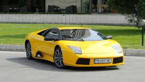 lamborghini gallardo replica lamborghini for sale 38 wide car wallpaper
