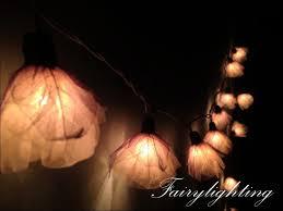 bedroom wonderful tree lights cool light