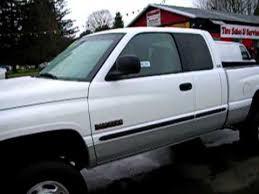 dodge ram 2500 diesel 2000 2000 dodge ram 2500 4x4 cummins 5 speed diesel usedcumminstrucks