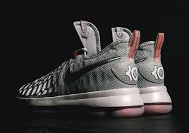 Nike Kd 9 the nike kd 9 zero released today did you cop kicksonfire