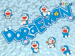 wallpaper doraemon the movie doraemon wallpapers pc laptop 49 doraemon pics in fhd dmg54