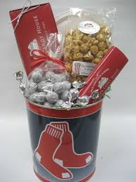 10 best sports boston gifts images on chocolate