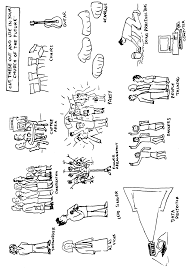 church worksheets free worksheets library download and print