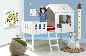 chambre pirate enfant chambre chambre de commerce luxembourg