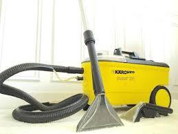 nettoyeur vapeur pour canapé nettoyeur vapeur canape location shouineuse karcher nettoyeur