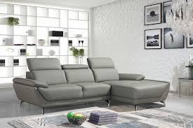 Modern Italian Leather Sofa Modern Italian Leather Sofa Living Room Furniture For Small Spaces