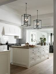 Over Island Kitchen Lighting Best 25 Kitchen Light Fittings Ideas Only On Pinterest Light