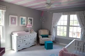 Rugs For A Nursery Coffee Tables Childrens Bedroom Carpet Ideas Nursery Window