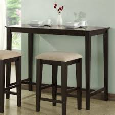 Counter Height Bar Table Foter - Bar table for kitchen