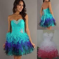 graduation dresses for 8th grade blue 8th grade graduation dresses dresses trend