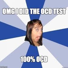 Omg Girl Meme - omg girl memes imgflip