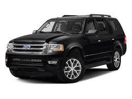si e auto tex sam pack s five ford carrollton ford dealer serving dallas tx