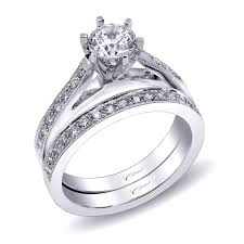 kay jewelers promise rings wedding