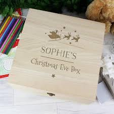 Personalised Keepsake Box Keepsake Boxes U2013 The Lovely Keepsake Company