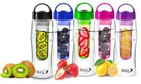 membuat infused water sendiri manfaat cara membuat infused water tips membeli infuser bottle