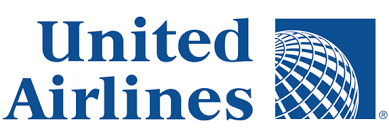united airline carry on the 10 best carry on options for united airlines in 2014