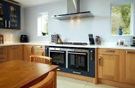 configurateur cuisine conforama configurateur de cuisine l a ilot a lineaire a u configurateur 3d