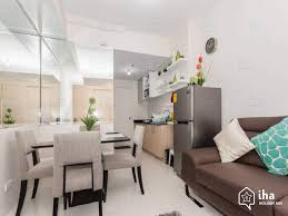 1 bedroom apartments in ta flat apartments for rent in tagaytay city iha 51103